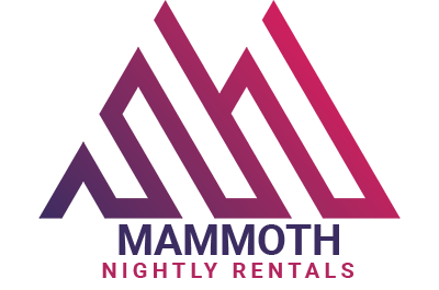 Mammoth Nightly Rental